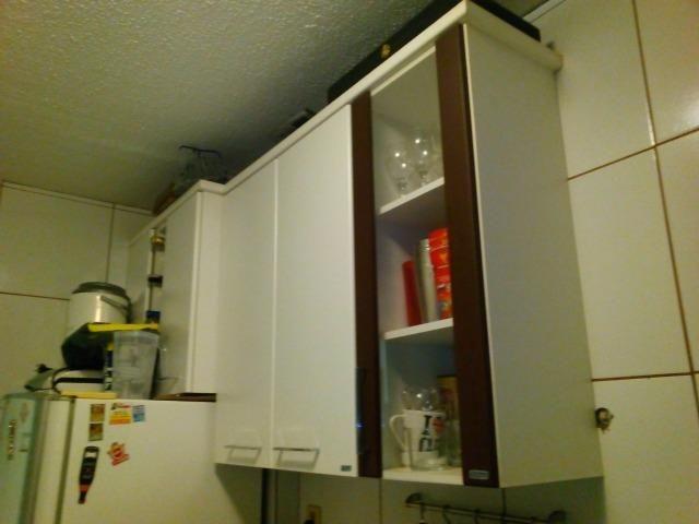 Residencial Cristal com elevador no Bairro Terra nova - Foto 10