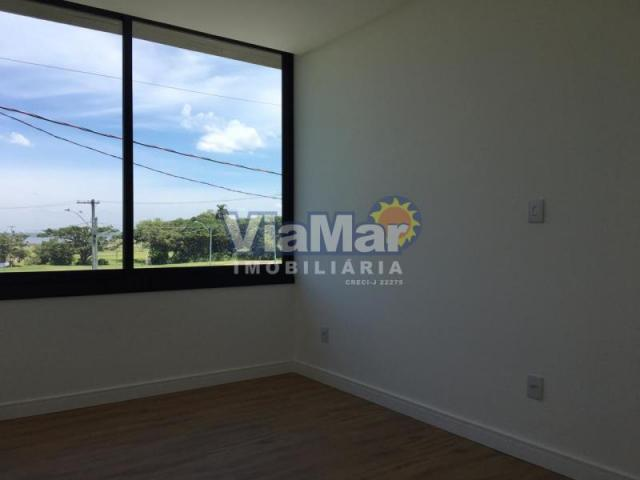 Casa à venda com 4 dormitórios em Condominio maritimo, Tramandai cod:10983 - Foto 15