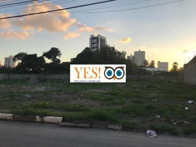 Terreno para Venda com área de 858m² - Santa Monica - Foto 3