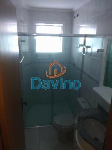 Apartamento de 3 suítes, Vila Tupi, Praia Grande - Foto 18
