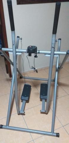 Simulador de Caminhada com temporizador semi-novo