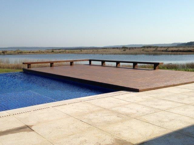 Casa à venda com 4 dormitórios em Condominio maritimo, Tramandai cod:10983 - Foto 20