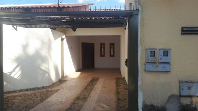 Casa 3 Qts Proximo a GO 060 - Foto 2