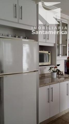 Casa à venda com 5 dormitórios em Colina verde leste, Londrina cod:07943.003 - Foto 10