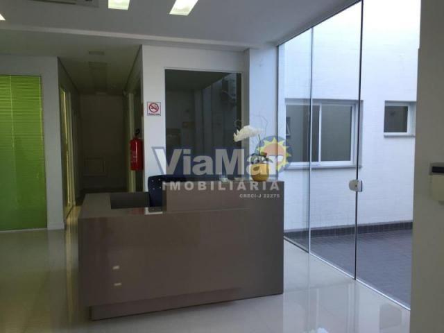 Escritório à venda em Centro, Tramandai cod:8120 - Foto 3