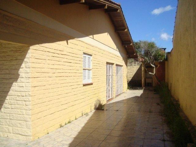 Escritório à venda em Zona nova, Tramandai cod:952 - Foto 3