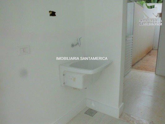 Casa de condomínio à venda com 3 dormitórios em Aurora, Londrina cod:09714.001 - Foto 18
