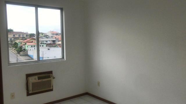 Apartamento a venda em São José, SC, 02 dormitórios - Foto 8