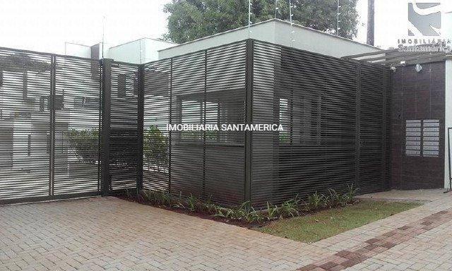 Casa de condomínio à venda com 3 dormitórios em Aurora, Londrina cod:09714.001 - Foto 4