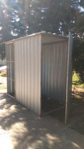 Vendo Container - Foto 4