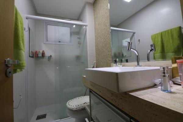 Apartamento Andar alto, Nascente- Altos do Bueno- 3 suítes - Foto 4