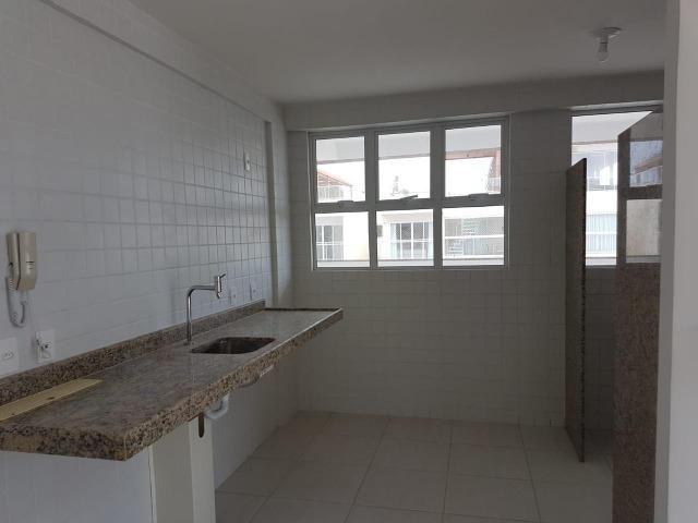Pirangi Villas - Venda - Cobertura Duplex com Solário - Melhor Localização de Pirangi - Foto 16