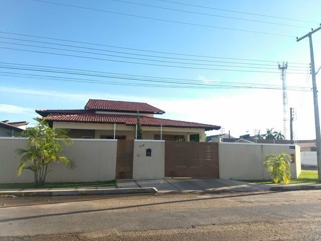 Casa Paraviana - Foto 2