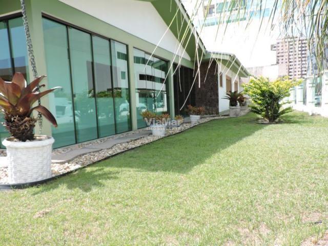Casa à venda com 4 dormitórios em Centro, Tramandai cod:11016 - Foto 6