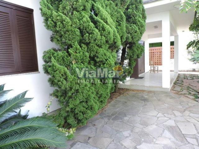 Casa à venda com 4 dormitórios em Zona nova, Tramandai cod:10305 - Foto 7