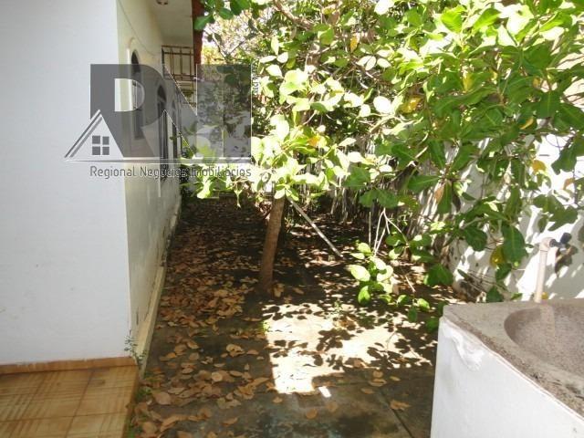 Vendo imóvel localizado no Centro de Barra do Garças-MT - Foto 10