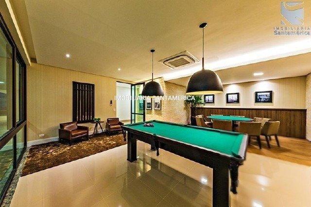 Apartamento para alugar com 3 dormitórios em Gleba fazenda palhano, Londrina cod:04656.003 - Foto 13