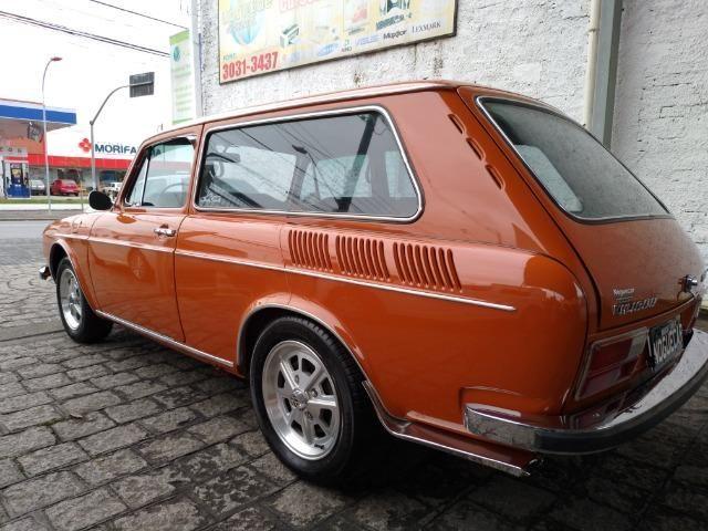 Variant 1973 Reliquia - Foto 10