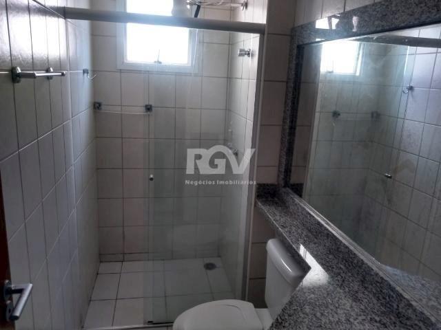 Apartamento para alugar com 4 dormitórios em Fundinho, Uberlândia cod:10997 - Foto 19