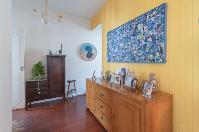 Apartamento à venda com 4 dormitórios em Leme, Rio de janeiro cod:13204 - Foto 16