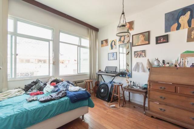 Apartamento à venda com 4 dormitórios em Leme, Rio de janeiro cod:13204 - Foto 18