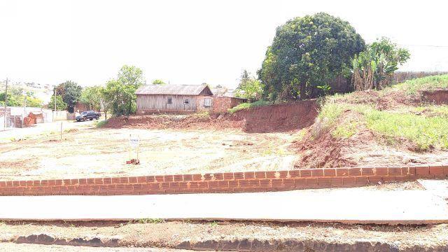 8065 | Terreno à venda em VL SANTA CATARINA, MANDAGUAÇU - Foto 9
