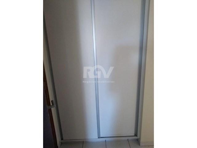 Apartamento para alugar com 4 dormitórios em Fundinho, Uberlândia cod:10997 - Foto 11