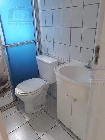 908 - Apartamento em Curitiba - Foto 12
