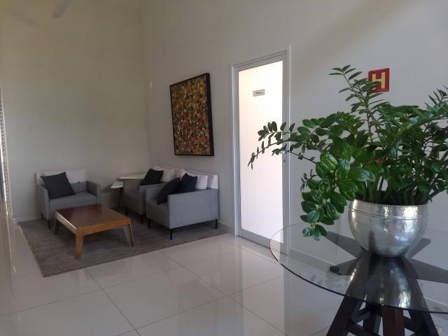 Apartamento à venda com 3 dormitórios em Vila aviaçao, Bauru cod:1476 - Foto 5