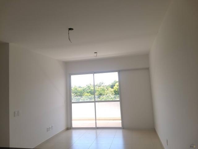 Apartamento à venda com 3 dormitórios em Vila aviaçao, Bauru cod:1476 - Foto 11