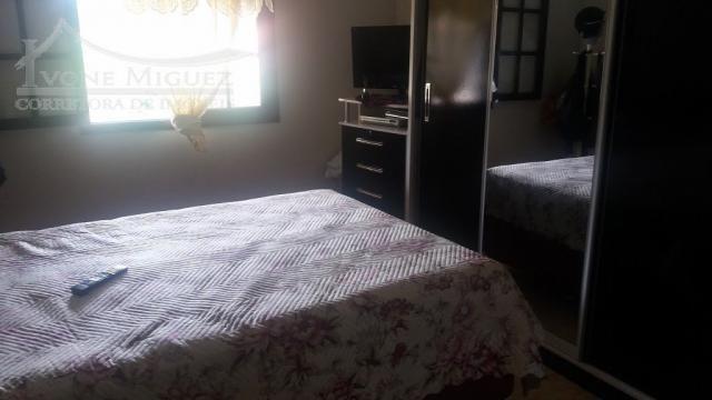 Casa à venda com 3 dormitórios em Arcozelo, Paty do alferes cod:2097 - Foto 8