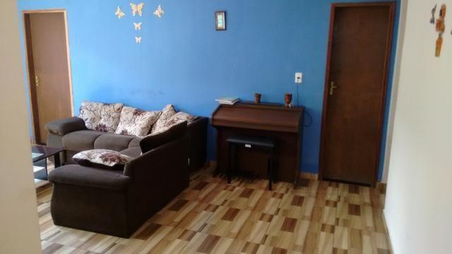 Casa de 5 e 8 cômodos no Cia 1, R$ 790,00 (Leia o anúncio) - Foto 4