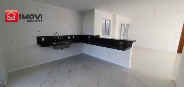 Oportunidade - Casa de luxo com 4 dormitórios à venda, 448.5 m² por R$ 1.200.000 - Bouleva - Foto 12
