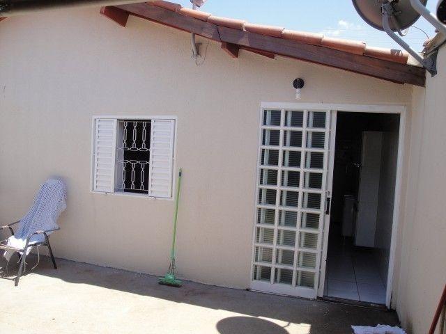 Casa com 2 dormitórios no Mary Dota - Foto 13