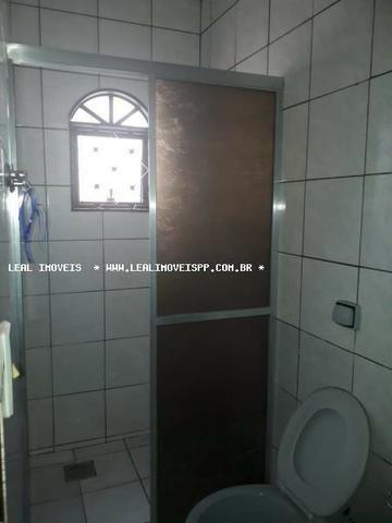 Casa Para Aluga Bairro: Vila Real Imobiliaria Leal Imoveis 183903-1020 - Foto 2