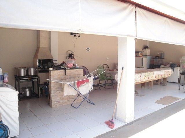 Casa com 2 dormitórios no Mary Dota - Foto 14