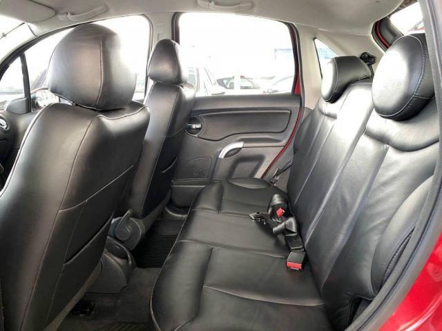Citroën C3 1.4 Exclusive - Foto 12