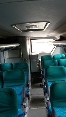 Marcopolo Viaggio 1050 G7 Scania K-310 - Foto 10