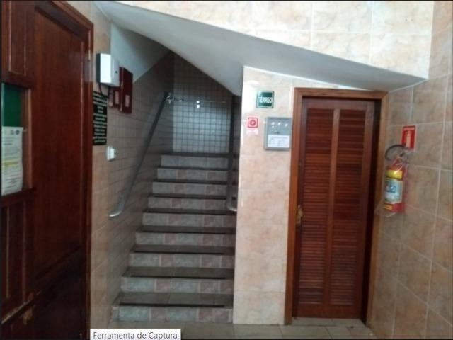 Apartamento 2 Dormitórios , Boqueirão / Praia Grande . Cod 1825 - Foto 12