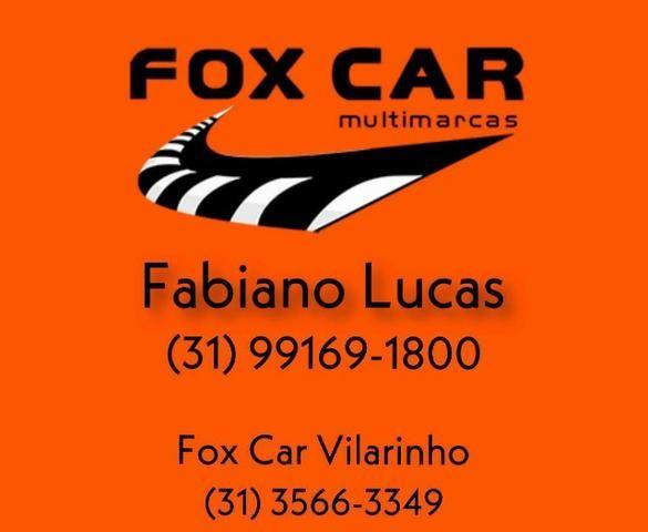 (5085) Ford Ka 2016/2017 1.5 Flex Se - Foto 12