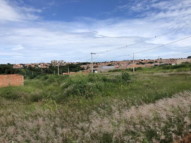Vendo terreno comercial Zeca Mendes Uberaba - Foto 2