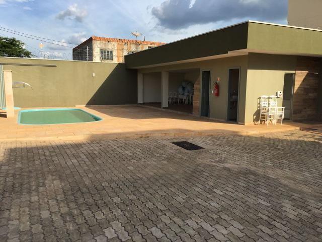 Ap 2 quartos em frente a prefeitura mun de Parauapebas - Foto 6