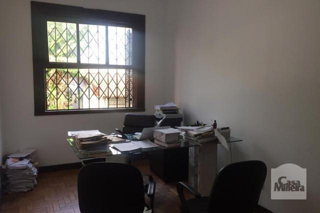 Casa à venda com 3 dormitórios em Carlos prates, Belo horizonte cod:241612 - Foto 8