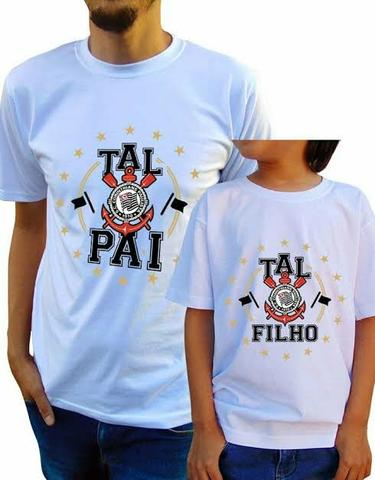 Camiseta Personalizada - Roupas e calçados - Centro cc7ae7c465ee9