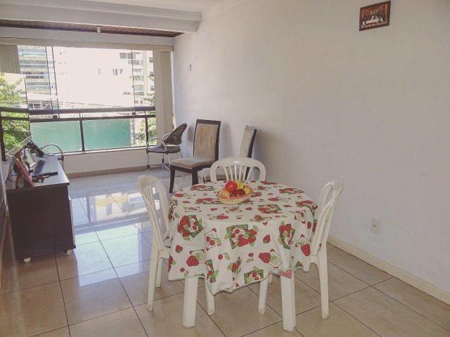 Apartamento à venda com 2 dormitórios em Jardim camburi, Vitória cod:IDEALIVD357