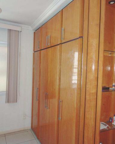Apartamento à venda com 2 dormitórios em Jardim camburi, Vitória cod:IDEALIVD357 - Foto 6