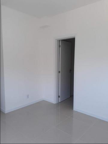 Apartamento campeche, florianópolis, condomínio antoine saint exupery, próximo av. pequeno - Foto 13