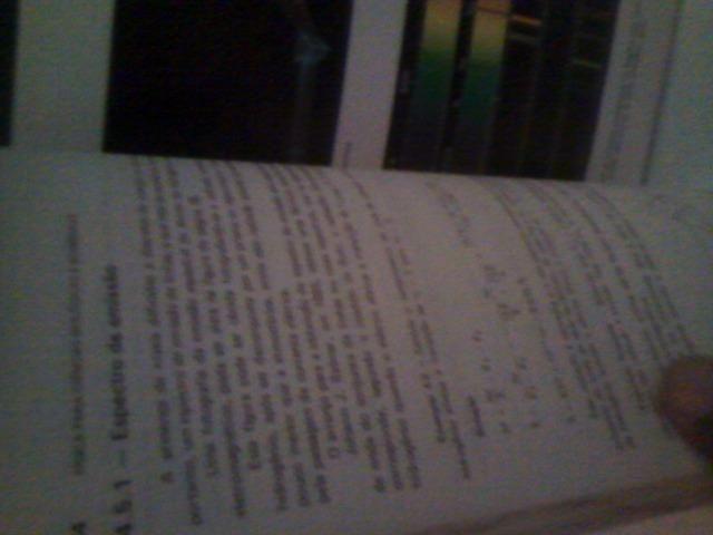 c0aaf2b6f7a Física p  Ciências Biológicas e Biomédicas - Livros e revistas ...