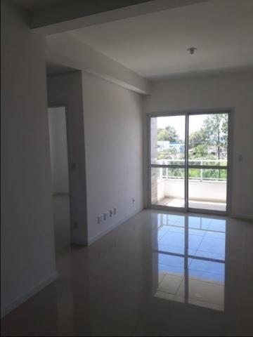 Apartamento campeche, florianópolis, condomínio antoine saint exupery, próximo av. pequeno - Foto 17