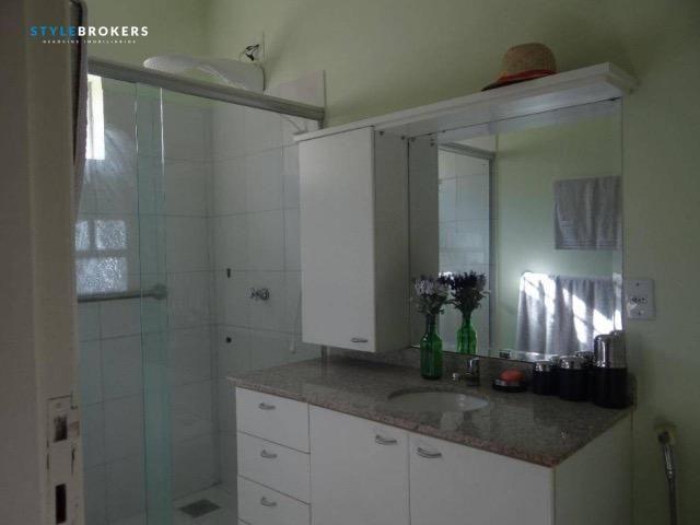 Casa 6 quartos sendo 5 suites proximo a UFMT - Foto 2